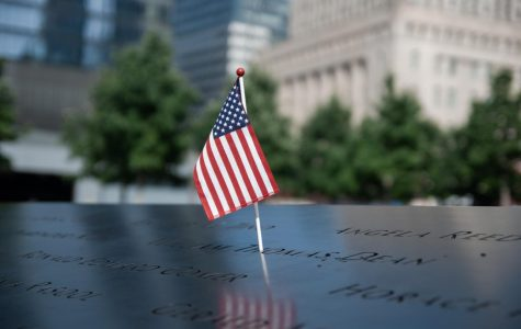 Remembering those Lost 19 Years Ago