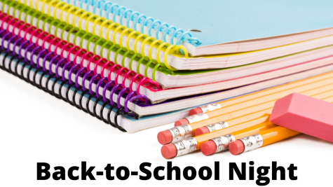 RCHS to host virtual back-to-school night on Aug. 30
