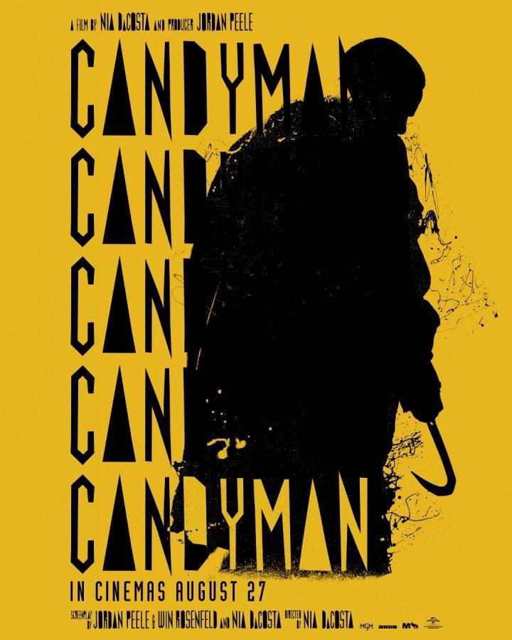Candyman+2021+poster