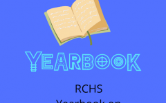 RCHS yearbook available online